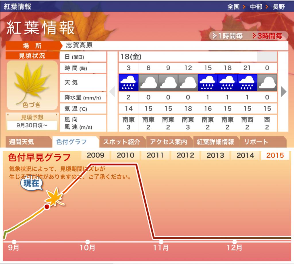 shiga-koen17-09