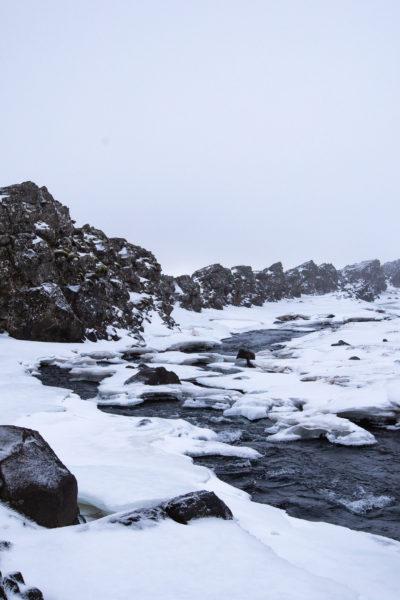 Journey to the Iceland Ep.3 Thingvellir National Park, Haukadalur Valley (Geysir)